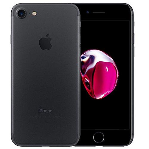 apple-iphone-7-smartphone-4g-display-47-32-gb-ios-10-nero-nero-opaco