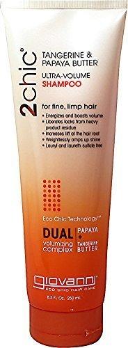 giovanni-cosmetics-2chic-ultra-volume-shampoo-tangerine-papaya-butter-85-ounce-by-giovanni-cosmetics