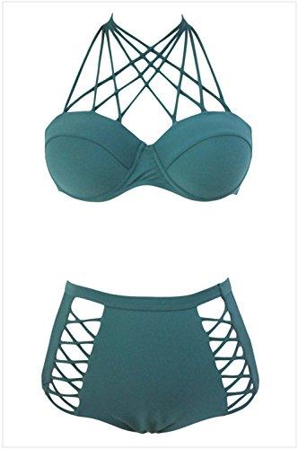 bling-bling-dress-womens-green-strappy-push-up-high-waist-bikini-swimsuit-xxl