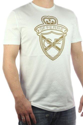 Gianfranco Ferré genuine designer Mens T-Shirt