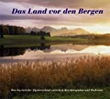 img - for Das Land vor den Bergen book / textbook / text book