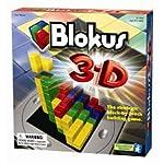 ブロックス 3D ゲームアメリカ製ゲーム 並行輸入品