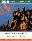 Agatha Christie Peril at End House (BBC Radio Collection)