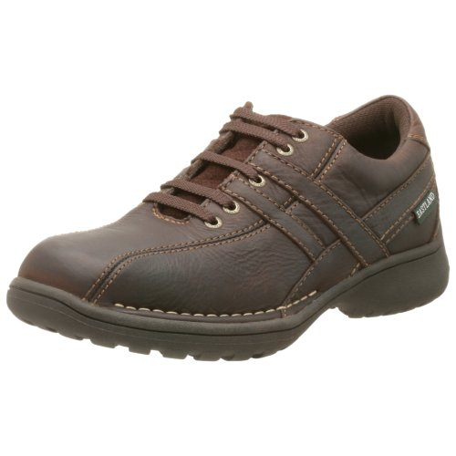 Eastland Men's Johnson Oxford