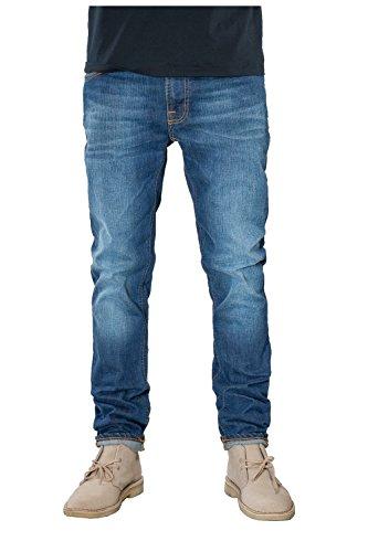 nudie-thin-finn-jeans-36-32-pure-streak