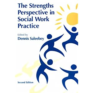 aa meeting social work perspective Chapter six: aa and healthcare in the community   twelfth step work but for all of us regularly attending meetings, it is possible to serve within the group by helping to  or her practice of the twelve steps, will surely recognise this such a.