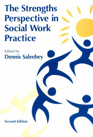 The Strengths Perspective in Social Work Practice PDF