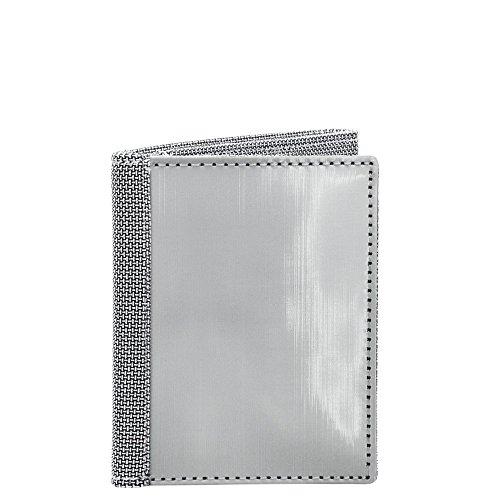 stewart-stand-tri-fold-walletsilverone-size