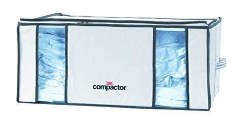 Compactor vie-XXL-Sac de rangement Sac de rangement sous vide (210litres)