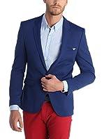 SIR RAYMOND TAILOR Americana Hombre (Azul)