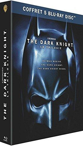 the-dark-knight-la-trilogie-blu-ray