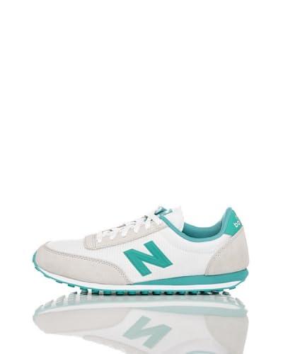 New Balance Sneaker Custom Classic U410