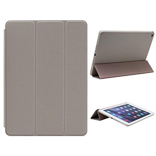 urcoverr-etui-de-protection-smart-case-ipad-apple-ipad-air-2-2014-2015-microfibra-tpu-gris-coque-pro