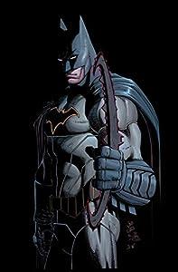 All-Star Batman Vol. 1: My Own Worst Enemy at Gotham City Store