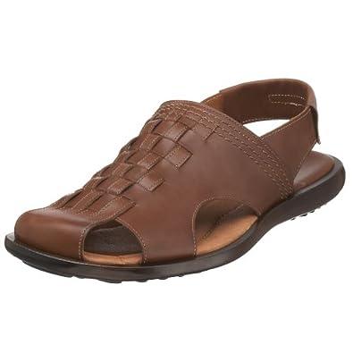Bacco Bucci Shoes Review