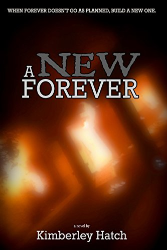 a-new-forever-volume-2