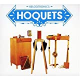 echange, troc Hoquets - Belgotronics