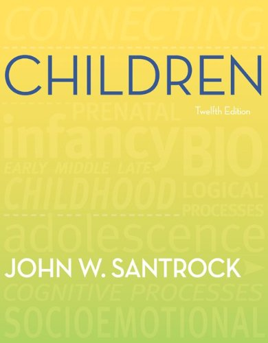 Children front-973486