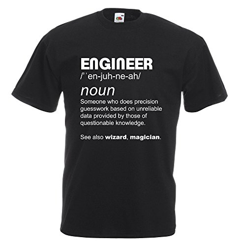 funny-engineer-work-t-shirt-gift-electrical-gas-mechanic-civil-top