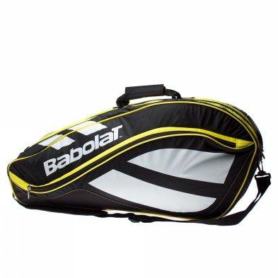 Babolat Club Tennistasche X6