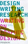Design Writing Research: Writing on G...