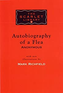 Autobiography of a flea 1976 2