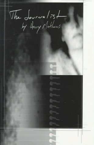Journalist (American Literature (Dalkey Archive))