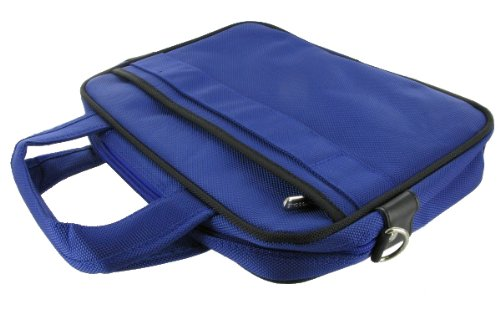 rooCASE Netbook Carrying Bag for Acer Cromia AC761 11.6-Inch HD Chromebook Wi-Fi 3G - Deluxe Series велосипед giant trinity composite 1 2013