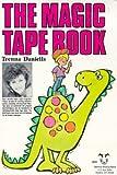 The magic tape book