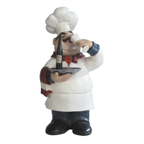 Fat Chef Kitchen Accessories: Fat Chef Kitchen Decor