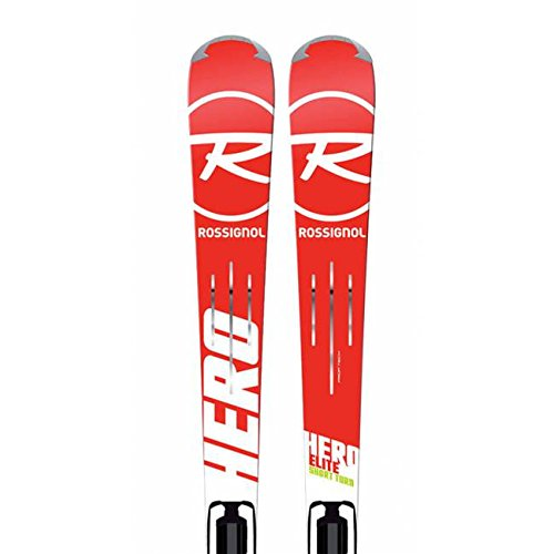 Rossignol-hero-elite-ST-TI-Axial-120