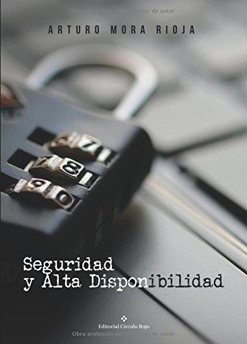 Seguridad y Alta Disponibilidad