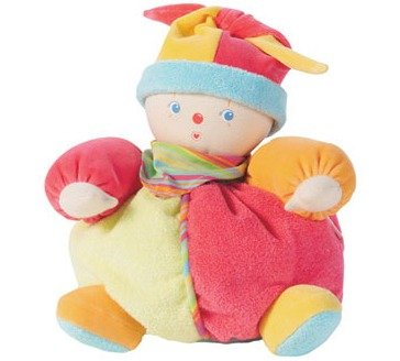 Corolle Maxi Berlinboule - Buy Corolle Maxi Berlinboule - Purchase Corolle Maxi Berlinboule (Corolle, Toys & Games,Categories,Dolls)