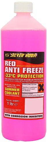 silverhook-shbr1-ready-mixed-antifreeze-1-liter-red