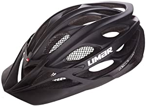 Limar Ultralight MTB Bike Helmet by Limar