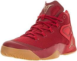 Nike Jordan Men s Jordan Melo M12 Basketball Shoe B007SV4VGI