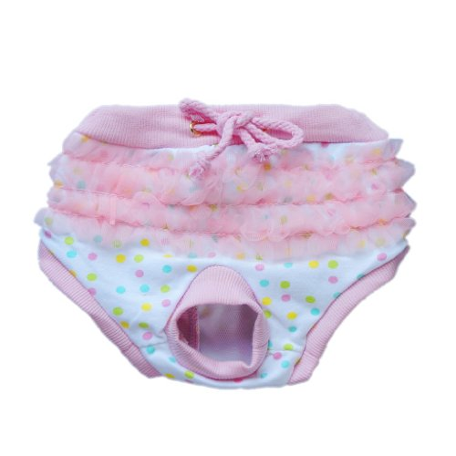 Diapers And Dresses front-1077978