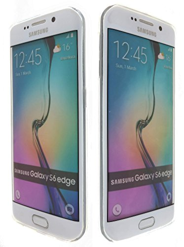 3q-funda-samsung-s6-edge-carcasa-novedad-mayo-2016-top-diseno-exclusivo-suizo-funda-galaxy-s6-edge-t