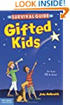 The Survival Guide for Gifted Kids: R...