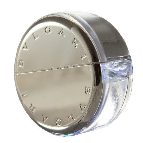 bulgari-omnia-crystalline-femme-woman-eau-de-toilette-vaporisateur-spray-25-ml-1er-pack-1-x-1-stuck