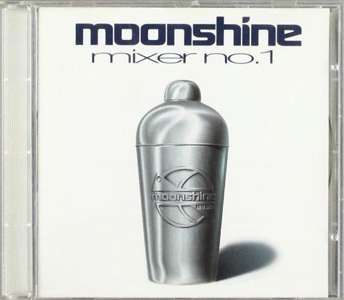moonshine-mixer-1-by-doc-martin