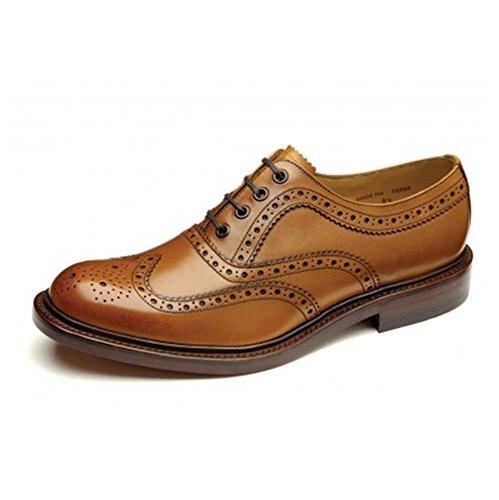 loake-mens-ashby-brogue-shoes-tan-11