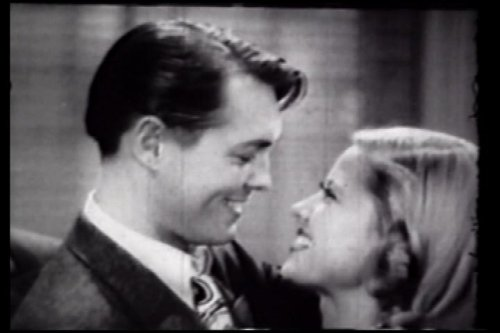 Baby Face Morgan Starring Richard Cromwell And Mary Carlisle