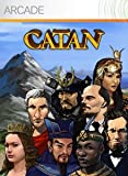 Catan [Online Game Code]