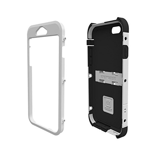 trident-47-inch-kraken-ams-series-case-for-apple-iphone-6-6s-retail-packaging-white