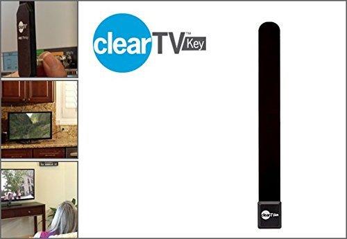 Clear-TV-Digital-Indoor-Antenna