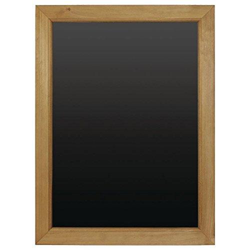 olympia-gh879-wall-board-wood-frame
