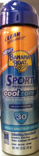 banana-boat-continuous-spf-30-sport-53-ml-cool-zone-6er-pack