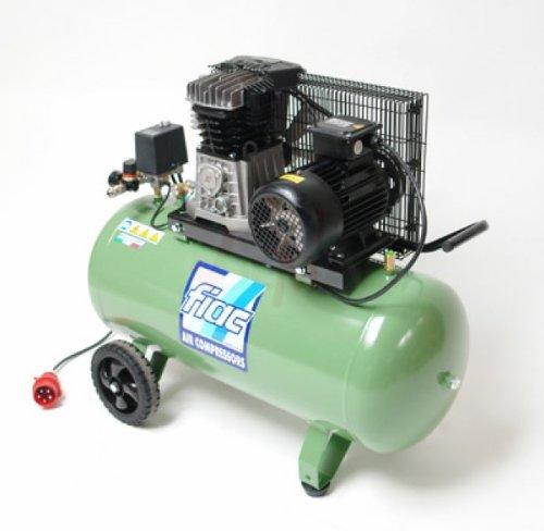 DEMA-Kompressor-400-Volt-50010100