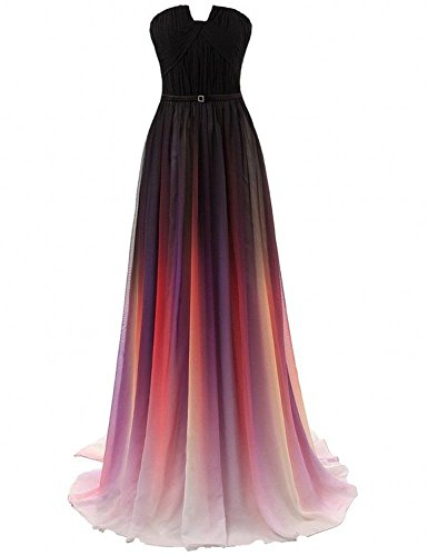 fllbridal-womens-gradiente-long-formal-chiffon-evening-dress-for-party-black-10
